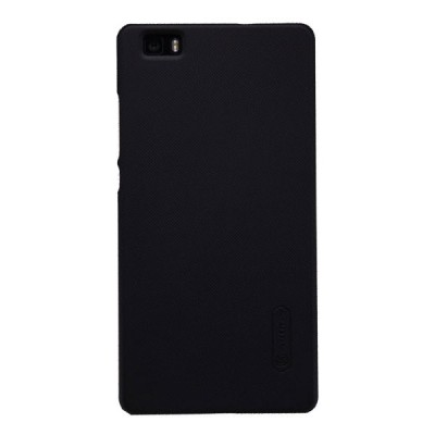 Huawei P8 Lite Nillkin Super Frosted Shield cover