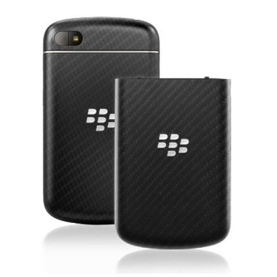 درب پشت Blackberry Q10