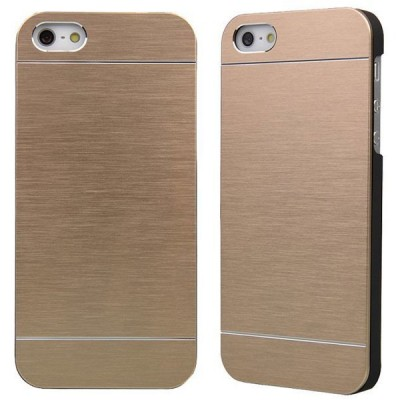 Motomo iPhone 5/5S Cover