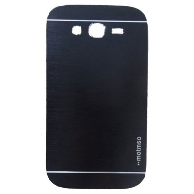 Motomo Galaxy Grand Cover