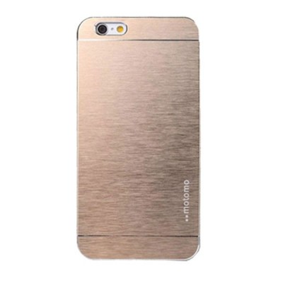 Motomo iPhone 6 Cover
