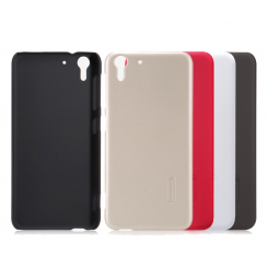 HTC Desire Eye Nillkin Super Frosted Shield cover