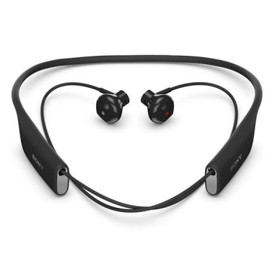 Sony Stereo Bluetooth Headset SBH70