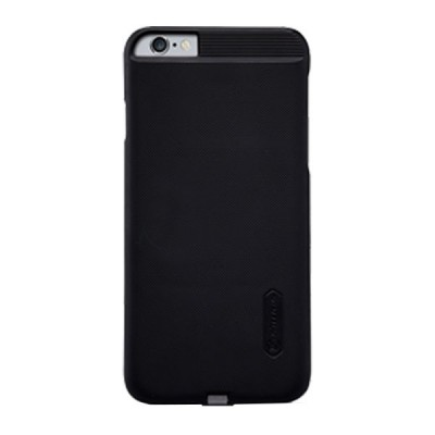 Apple iPhone 6 Nillkin Magic Case