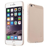 Apple iPhone 6 Plus Nillkin Magic Case