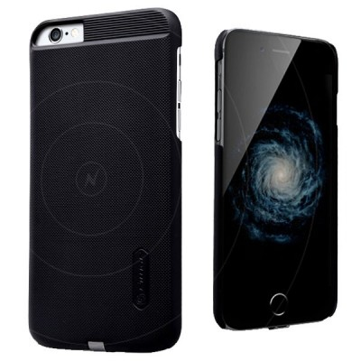 Apple iPhone 6S Plus Nillkin Magic Case