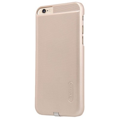 Apple iPhone 6S Nillkin Magic Case