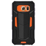Samsung Galaxy S6 Nillkin Defender case