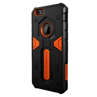 Apple iPhone 6 Defender Case