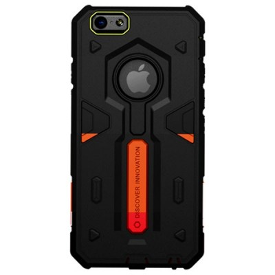 Apple iPhone 6 Plus Defender Case