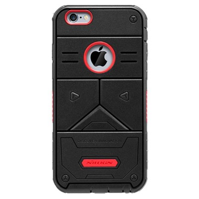 Apple iPhone 6 Defender Case III
