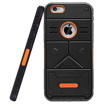 Apple iPhone 6S Defender Case III