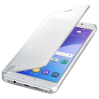 Samsung Galaxy A5 2016 Clear View Cover