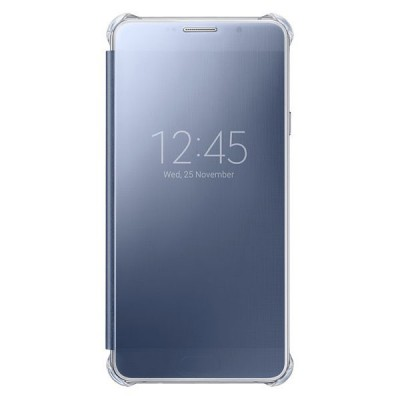 Samsung Galaxy A7 2016 Clear View Cover