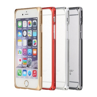 iPhone 6 Rock Evo series Bumper