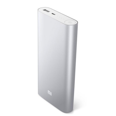 Xiaomi Mi 20800mAh Power Bank