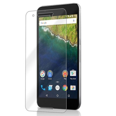 Huawei Nexus 6P Glass