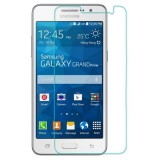 Galaxy Grand Prime Glass