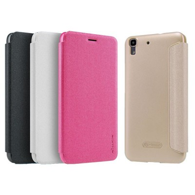 Huawei Honor 4A (Y6) Nillkin Sparkle Case