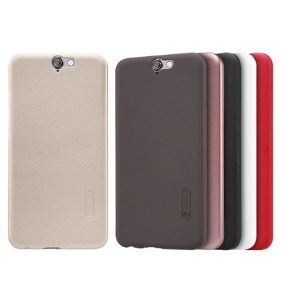 HTC One A9 Nillkin Super Frosted Shield cover
