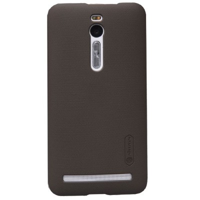 Asus Zenfone 2 Nillkin Super Frosted Shield cover