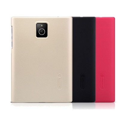 Blackberry Passport Nillkin Super Frosted Shield cover