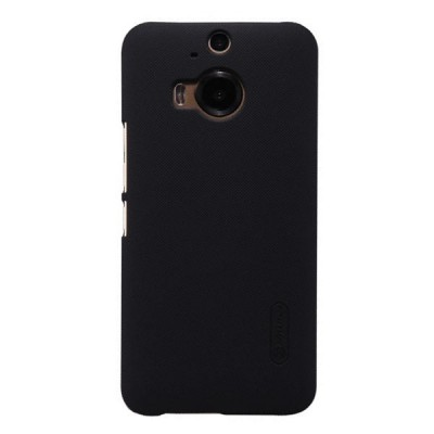 HTC One M9 Plus Nillkin Super Frosted Shield cover