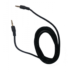AUX Stereo Cable 3.5mm