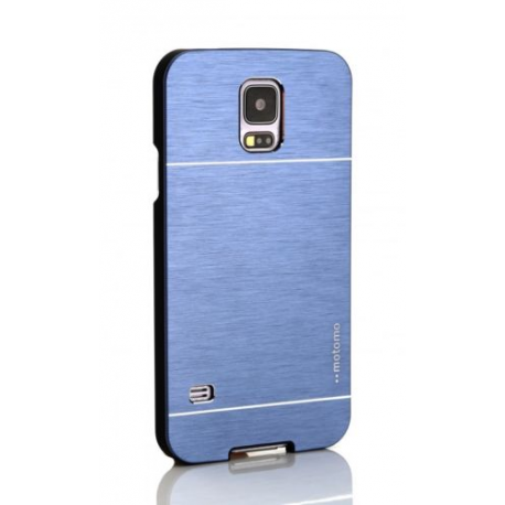Motomo Galaxy S5 mini Cover