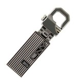 PNY TRANSFORMER USB 2.0 Flash Drive - 32GB
