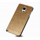 Motomo Galaxy Note 4 Cover