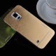 Motomo Galaxy S5 Cover
