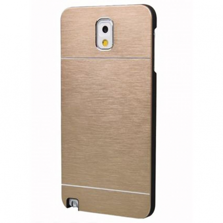 Motomo Galaxy Note 3 Cover
