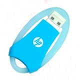 HP V230w USB 2.0 Flash Drive - 8GB
