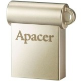 Apacer AH113 USB 2.0 Flash Drive - 8GB
