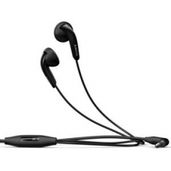Handsfree Sony MH410C
