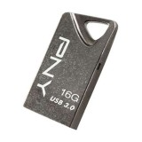 PNY T3 Attaché USB 3.0 Flash Drive - 16GB