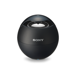 Sony Speakers Bluetooth SRS-BTV5